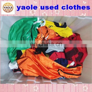 cheap china children used clothing bundle wholesale used clothing