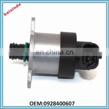 Common Rail Pressure Control Valve 0928400607 for CITROEN FORD