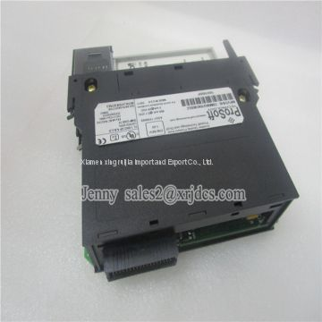 New AUTOMATION MODULE Input And Output Module AB 1756-N2 DCS PLC Module 1756-N2