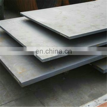 astm a105n low temperature carbon steel plate