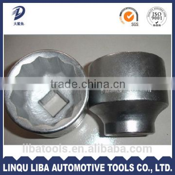 3/4'' Air Impact Socket Wrench For Truck