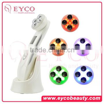 Best Bio Light Therapy Pdt Skin Whitening Machine Pdt 630nm Blue Led Blue  Light Treatment Therapy ...