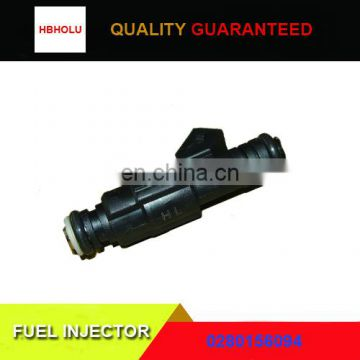 0280156094 fuel injector for Great Wall