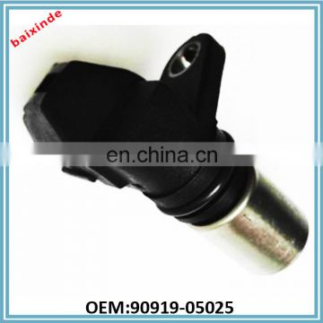 Crankshaft Sensor 90919-05025 For SUZUKI Grand Vitara & XL-7 9091905025
