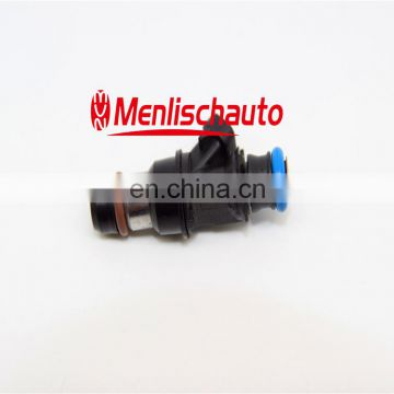 Fuel Injector In Nozzle OEM NO 17113553 For Chevrolet