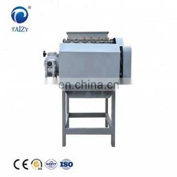 Cashew nuts Shelling Machine/ Cashew nuts sheller/ Cashew nuts sheller machine
