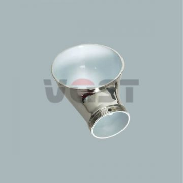 stainless steel boat cowl vents marine cowl vent for sale