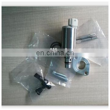 Feul Suction Control Valve for Janpanee car 04226-0L020