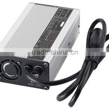Mobile Backup Power Supply