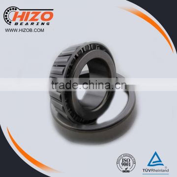 distributors single row 2rs P0 P4 P5 P6 NNU steel balls roller bearing for auto spares parts