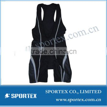 2012 newest style cycle bib shorts, cycle pant OEM
