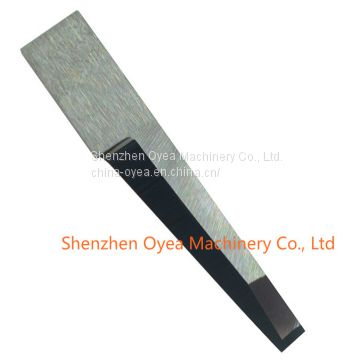 Dyss Cutting Knife Blade