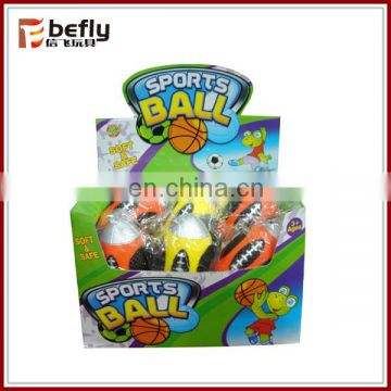 Hot sale cheap mini rugby ball
