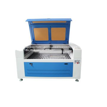 1390 laser cutting machine