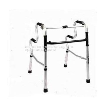 Wholesale alibaba durable safe patient standing walker brace