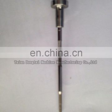 F 00R J01 704; common rail valve f00r j01704