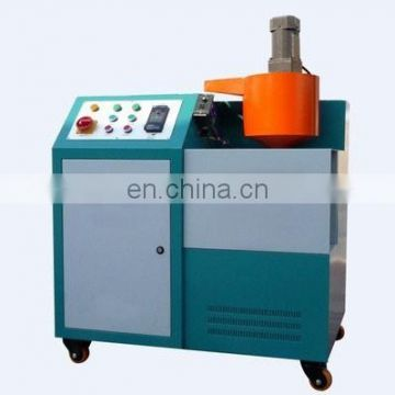 High quality dog food machine/ pet chews machine/ pet food extruder machine for sale