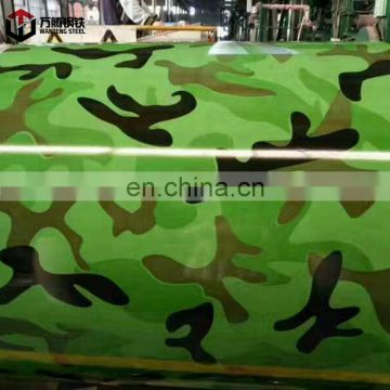 22 gauge galvanized sheet metal 4x8 PPGI galvanized sheet price