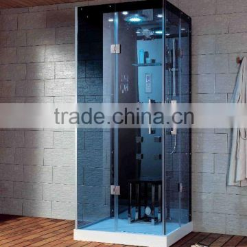 Steam room(steam room supplier,steam shower room)WS-306