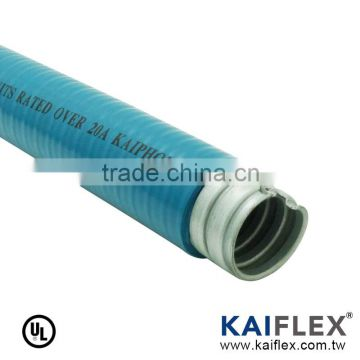 UL Listed Liquid Tight electrical Flexible Metal Conduit