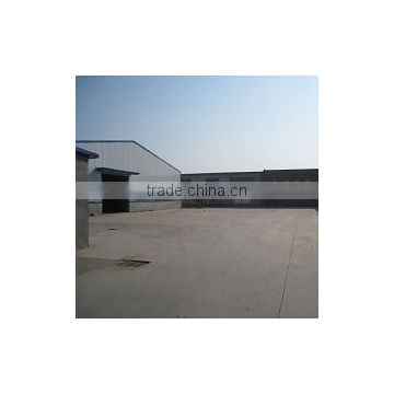 Hebei Jinsidun (JSD) Co., Ltd.
