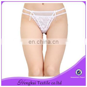 sexy multi tape side thong g-string