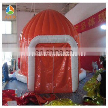 2014 hot sales inflatable dome tent,inflatable tent,inflatable camping tent