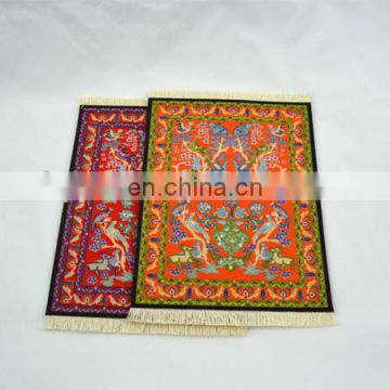 Wholesale-Persian Rug Mouse Pad