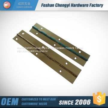 Manufacturer specializes in making piano hinged harpsichord hinged hinged hinged hinged hinged long hinge production hin