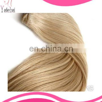 Grade AAAAAHigh quality fashion wholesaler factory cheap price 100% human remy philippine hair