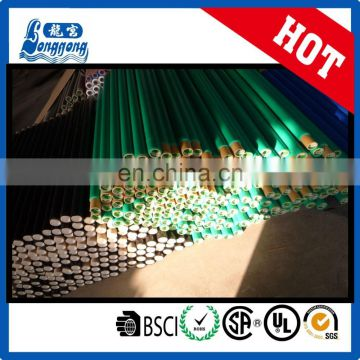 1250mm Width PVC Insulation Tape Log Roll