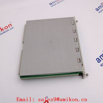 Keypad Module Bently Nevada 3500 System 3300XL 8MM