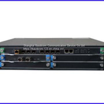 8/16 Ports GEPON OLT Access System