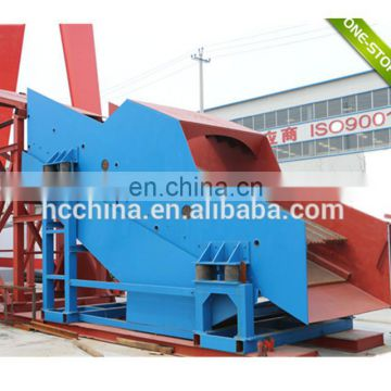 Vibrating Screen Popular in Africa