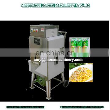 High Quality Fresh maize mini electric corn thresher Maize Sheller