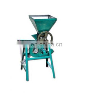 Manufacture Big Capacity Lotus Seed Pelling Machine