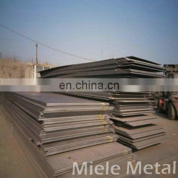 SGC340 400 440 490 570 Zinc coated carbon steel sheet/coil