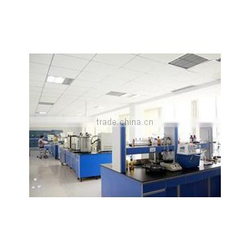 Hebi City Thermal Meter Instrument Factory