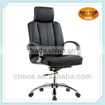 Regular standard office furniture measurement 6028A