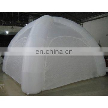 event tent, inflatable tent(4-leg), advertising tent