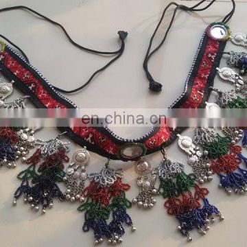 (KB-20003) wholesale Kuchi Belt/Afghan Belt/kuchi belt Strip/kuchi wholesale belts