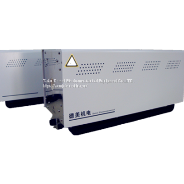 DY-JDL Laboratory Temperature calibration thermocouple calibration furnace(300-1200c)