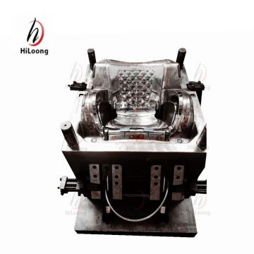 plastic kids chair mould chair shell mould manufacturing