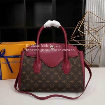 Replica Handbags,AAA Louis Vuitton Replica Handbags,Wholesale Fake Louis Vuitton Handbags for Cheap