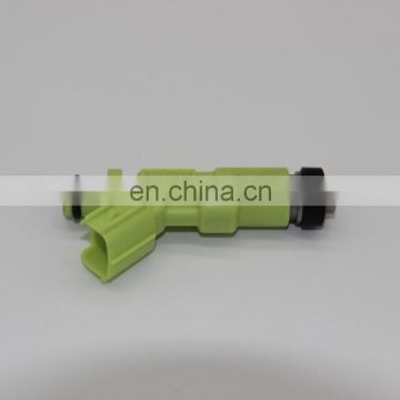 Fuel Injector Nozzle for Auto Parts OEM 23250-13030