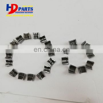 Diesel Engine Parts V3600 Valve Lock