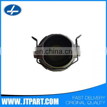 CN1C157548AA for JMC genuine parts Clutch Release Bearing