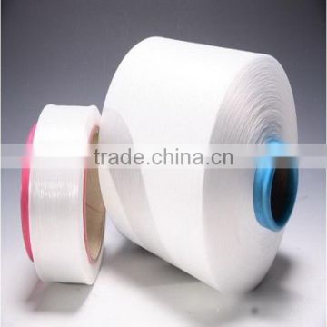 High quality disposable adult baby diapers spandex yarn supplier