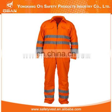High quality vest security traffic uniforms