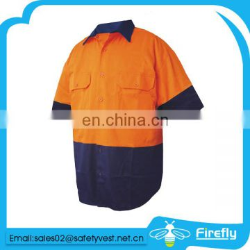 high visibility new design cheap kerala style shirt